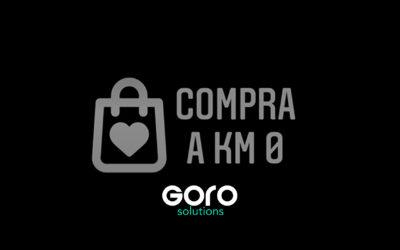 #CompraKm0