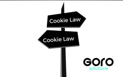 Normativa europea sui Cookie