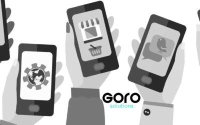 Il tuo sito è Mobile Friendly?