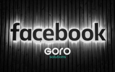 "Facebook premia i contenuti ""originali"""