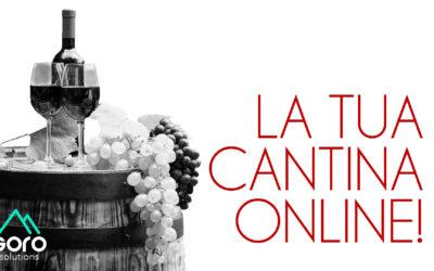 La Tua Cantina Online